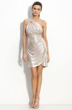 drapey grecian