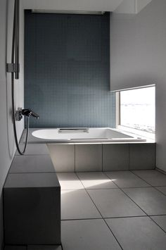 Idea, formulas, as well as resource for receiving the very best end result and also coming up with the max utilization of Small Bathroom Ideas Remodel House Bathroom, House Design, Bathroom Makeover, Ideal Bathrooms, Bathroom Interior Design, Bathroom Shower, Farmhouse Bathroom Accessories, Modern Bathroom Layouts, Japanese Bathroom