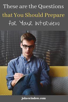 Questions to Ask During a Job Interview to Help Get You Hired - Nikki's Career Secrets Interview Tips And Questions, Job Interview Tips, Public Relations, Social Media Marketing, Content Marketing, Digital Marketing, Executive Resume, Management Styles, Company Values