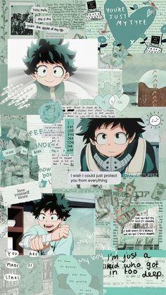Anime Backgrounds Wallpapers, Cute Cartoon Wallpapers, Animes Wallpapers, Cute Anime Pics, Cute Anime Boy, Anime Guys, Kpop Anime, Haikyuu Anime, My Hero Academia Episodes