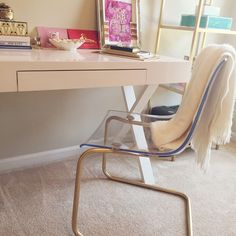 South Shore Decorating Blog: A Chair for Anywhere: The Iconic IKEA Tobias Chair