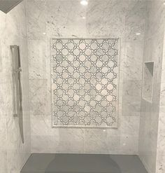 """0 Likes, 1 Comments - Tilebuys.com (@tilebuys) on Instagram: """"Clean Lines - Classic Look, creating a bathroom you will enjoy forever is always the goal.…"""" #marblebathrooms"""