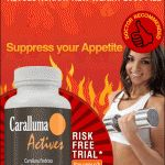 Boost Your Energy and Suppress Your Appetite with Caralluma Actives!