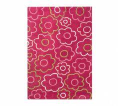 Flora 140*200 cm szőnyeg #gyerekbútor #bútor #desing #ifjúságibútor #cilekmagyarország #dekoráció #lakberendezés #termék #ágy #gyerekágy #flora #lánybútor #szőnyeg Flora, Carpet, Rugs, Models, Home Decor, Kids Room Furniture, Matching Colors, Ad Home, Farmhouse Rugs