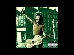 """Punk rock del lunedì mattina per una carica di energia, anche qui c'è voglia di #caffè. Danger  """"I met you at the barricade    It's fever pitch where the crowd had gathered    You said the bow is breaking    You want to get some coffee or something"""" http://www.youtube.com/watch?v=8kVWXLIEPlQ  #mumac"""