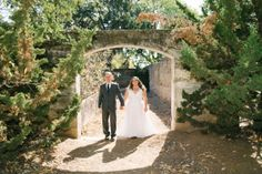 Real Wedding: Ravenswood Historical Site | Livermore CA I klick photographic