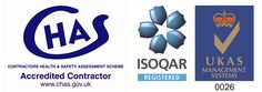Boiler Hire from Aqua Hire UK. Industry Sectors, Boiler, Health And Safety, Aqua, Management, Cool Stuff, Logos, Industrial, Water