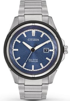 AW1450-89L, AW145089L, Citizen ti+ip watch, mens