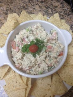 ... Pies and Fireflies Pico Chicken Salad with Roasted Jalapeno Lime Mayo
