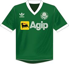 21 Best Vintage adidas football shirts images  3402ff7d7