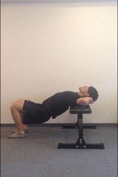 無意識に細くなる!ししゃも足の痩せ方 | モデル体型ボディメイクトレーナー 佐久間健一オフィシャルブログ「モデルが選ぶ、ボディメイク習慣」Powered by Ameba Face Exercises, Health Fitness, Weight Loss, Diet, Let It Be, Workout, Beauty, Style, Training