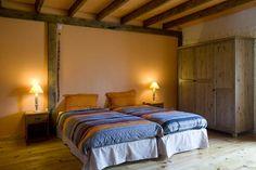 Ferme Lafayette, Bed and Breakfast in Montfaucon-d'Argonne, Meuse, Frankrijk   Bed and breakfast zoek en boek je snel en gemakkelijk via de ANWB