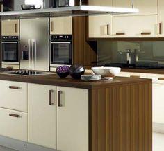 28 best Replacement Kitchen Cabinet Doors images on Pinterest ...