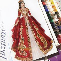 G r nt n n olas i eri i 1 ki i Dress Design Drawing, Dress Design Sketches, Fashion Design Drawings, Dress Drawing, Fashion Sketches, Dress Designs, Fashion Drawing Dresses, Fashion Illustration Dresses, Dress Fashion