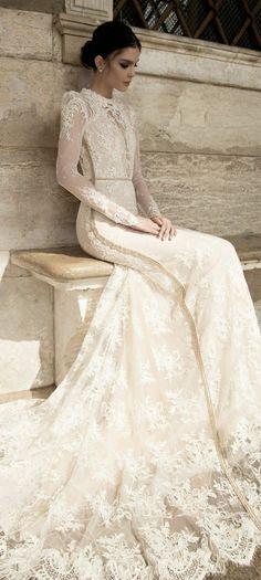 1-robe-dentelle-mariage