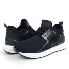 Pantofi Sport Rafael Negru Slip On, Adidas, Sneakers, Shoes, Fashion, Tennis, Moda, Slippers, Zapatos