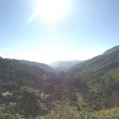 Visconde de Maua - RJ