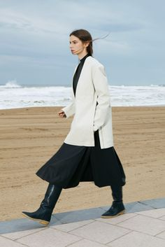 Lemaire Pre-Fall 2015 - Collection - Gallery - Style.com