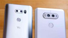LG V20 vs LG V30: The Key Differences You Need To Know