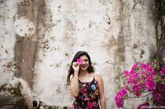 Sou Fernanda Silva Batista, me formei em 2007, moro em Contagem e sou professora, cantora e advogada.