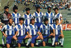 1991-1992[FCPorto