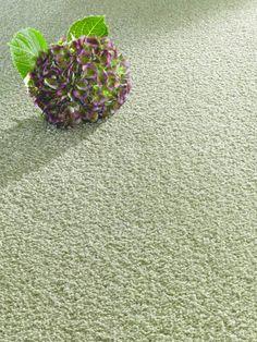 INKU koberce Plants, Design, Plant, Planets