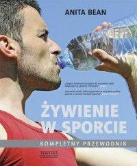 Żywienie w sporcie. Kompletny przewodnik Mens Sunglasses, Baseball Cards, Sport, Fitness, Books, Arosa, Deporte, Libros, Sports