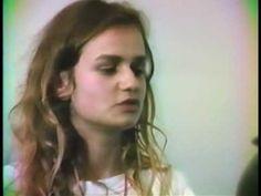 Premier Casting - Sandrine Bonnaire