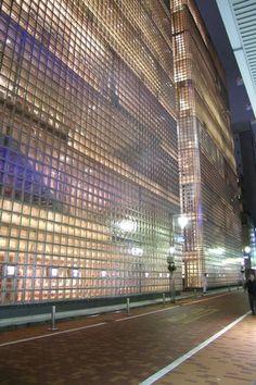 #Tokyo #Ginza