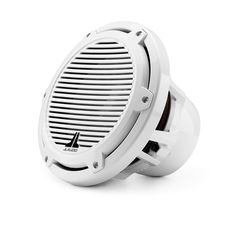 Slashing prices!  Just in time for spring, we've reduced prices on all JL Audio Marine Speakers & Subwoofers 10%-18%.  This is a permanent price reduction, not a sale.  Nobody does Marine better than JL Audio and you won't find a better price on JL Audio Marine than at California Custom Sounds.  #CCSDayton #CaliforniaCustomSounds #StereoInDash #JLAudio #HowWePlay #marineaudio