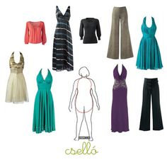 Ruhaihlet minden alakra - 2. rész - urban:eve Urban, Weddings, Polyvore, How To Wear, Image, Dresses, Fashion, Vestidos, Moda