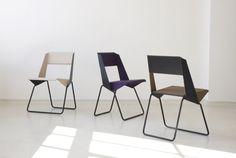 chair design - Hledat Googlem