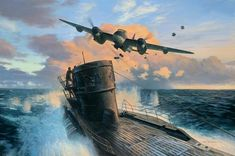 u-boat-4.jpg 700×464 pixels