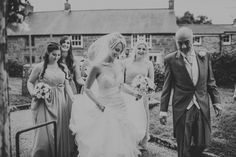 The brides arrival from a Cornish wedding last year. I love weddings! Cornish Wedding, Wedding Inspiration, Wedding Ideas, Photo Style, Brides, Wedding Photos, Wedding Photography, Weddings, My Love