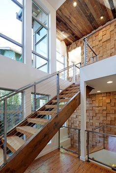 Galeria - Residência em Kirkland / Medici Architects - 5