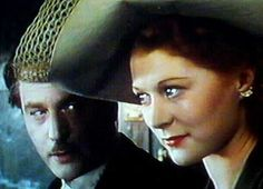 BREAKING: Moira Shearer, dead at 80 - The Moviefone Blog