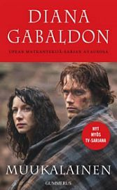 Booktopia has Outlander : TV Tie-In Edition, Outlander Series : Book 1 (Previously Published as Cross Stitch) by Diana Gabaldon. Buy a discounted Paperback of Outlander : TV Tie-In Edition online from Australia's leading online bookstore. Diana Gabaldon Outlander, Diana Gabaldon Bücher, Outlander Novel, Jamie Fraser, Thomas Brodie Sangster, Jane Austen, Book Series, Book 1, Drums Of Autumn