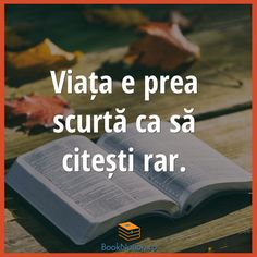 #citateputernice #noisicartile #citesc #cititoripasionati #eucitesc #eucitesc #books #bookstagram #bookworm #cititulnuingrasa Aur, Motto, Books, Reading, Instagram Posts, Quotes, Life, Impressionism, Quotations