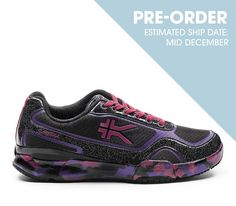 d23c29af4c Carrera - Women's Performance Fitness Runner. Kuru ShoesPhysical ...