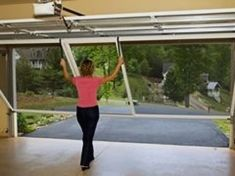 garage office conversion cost garage office conversion cost grey garage doors wooden diy door 581 best images on pinterest in 2018 house