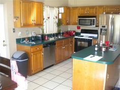 Property Image Of 4527 Southmore Drive In Orlando, Fl