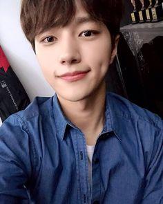 Asian Actors, Korean Actors, Kpop, K Drama, Drama Fever, Kim Myungsoo, Korean Boys Ulzzang, Dont Forget To Smile, K Pop Star