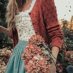 80s Fashion, Modest Fashion, Boho Fashion, Autumn Fashion, Vintage Fashion, Fashion Outfits, Fashion Tips, Fashion Ideas, Fashion Quotes