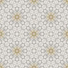 Eco Wallpaper 7606