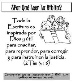 JESUS PASA X AQUI: SEPTIEMBRE MES DE LA BIBLIA