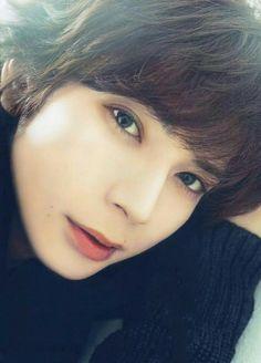 Kento Nakajima, J Star, Ninomiya Kazunari, Gackt, Japanese Boy, Eye Candy, Idol, Handsome, Kawaii
