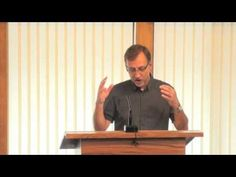 """Foundations"" Part 12: What are the End Times?  (part 2), Calvary Chapel Half Moon Bay, Pastor Brian Heminger"