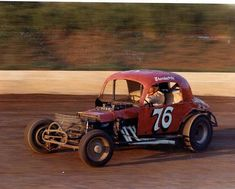 #76 Chamberlain driving.jpg