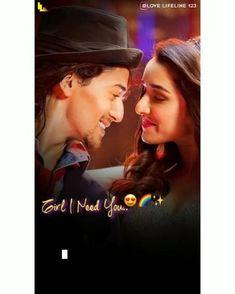 Love Songs Hindi, Love Songs For Him, Best Love Songs, Love Song Quotes, Love Songs Lyrics, Cute Love Songs, Romantic Love Song, Romantic Song Lyrics, Romantic Songs Video