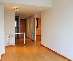 #Piso #Alquiler #Dormitorio Salón #Albasur #Inmobiliaria #Getafe #Peridis